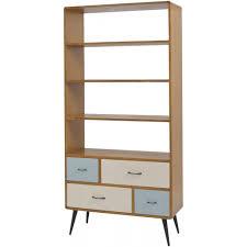 retro style furniture cheap. Captivating Retro Style Furniture Photo Design Ideas Cheap A