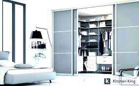 wall closet ideas built in bedroom designs design master with two walk closets bedroom closet ideas built in