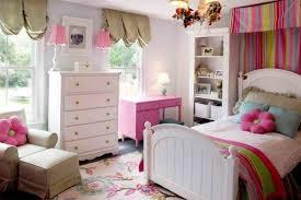 furniture for teenager. Bedroom:Teenager Bedroom Furniture Teenage Stores Girl Full Bed Kids Sets Under 500 For Teenager