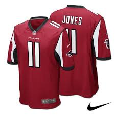 Julio Jones Julio Youth Jersey Jones