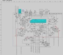 contemporary bc rich warlock wiring diagram image collection bc rich wiring diagram 21 beautiful bc rich mockingbird wiring diagram ug community