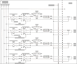 create an electrical engineering diagram visio electrical engineering circuit