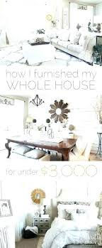 best decor websites home decor websites like urban outfitters