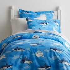 33 sensational ideas shark duvet cover swim kids sheets bedding set the company percale uk twin queen nz full