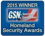 Alliedbarton Security Services Receives Gsn Government Security