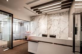 office by design. Interior Design And Architecture Firm MADA Factory Was Brought In To The New Executive Office Baanrajprasong \u2013 Located At 12th Floor By