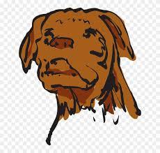 Catatan pertama tentang tarian ini bisa ditelusuri pada masa. Dog Art Pet Animal Fur Muka Anjing Barongsai Cartoon Free Transparent Png Clipart Images Download