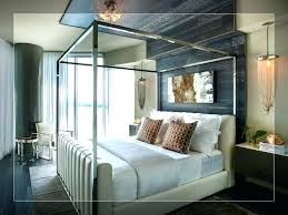 urban furniture melbourne. Interior Design Stores Melbourne Urban Style Bedroom Ideas Large Size Of Modern Bedrooms Characteristics Furniture Styl