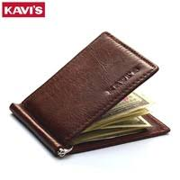 Find All China Products On Sale from KAVI'S Official Store on ...