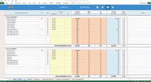 Remodel Estimating Spreadsheet Review And Download Remodel Cost Estimating Spreadsheet And Software