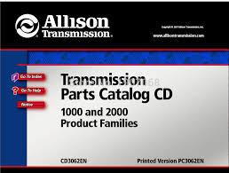 aliexpress com buy allison transmission parts catalog from Allison 2000 Parts Diagram aliexpress com buy allison transmission parts catalog from reliable catalog suppliers on epc catalogs allison 2000 parts list