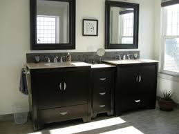 bathroom vanity backsplash height. inspiring design bathroom vanity backsplash fresh ideas astounding or not height