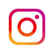 Instagram-Logo Instagram - Gratis afbeelding op Pixabay