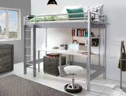 Ich baue stabile hochbetten für erwachsene und kinder nach maß und ökoligischen aspekten. Stabile Hochbetten Fur Studenten Und Junge Erwachsene Betten De