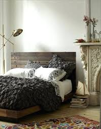 diy bedroom furniture plans. Rustic Bedroom Furniture Plans Pallet Ideas For Comfort Bed Diy A