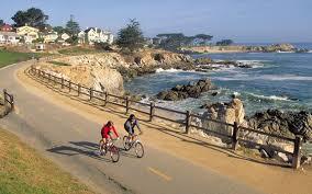 Best Beach Towns East Coast