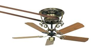 antique ceiling fan decorating stunning antique ceiling fans old fashioned belt driven fan industrial looking pulley antique ceiling fan
