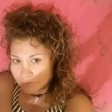 Bobbi Hous Facebook, Twitter & MySpace on PeekYou
