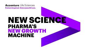 Design Science Consulting Inc Life Sciences Consulting Services Accenture
