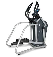 bh fitness bikes brands ellipticals