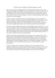 writing service   argumentative essay writing ppt sample essay my  argumentative essay writing ppt