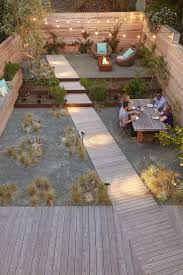 Small Picture 25 best Landscaping images on Pinterest Garden ideas Gardening