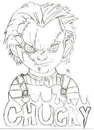 Chuck E Cheese Coloring Pages Coloring Pages For Kids