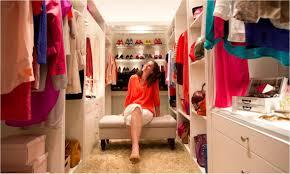 5+ Lý do bạn nên sắm ngay máy sấy quần áo cho gia đình mình - META.vn