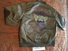 Нейлоновая внешняя оболочка пальто и <b>куртки Crooks & Castles</b> ...
