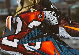 lebron shoes 2015. lebron shoes 2015 i