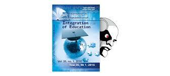 Использование современных информационных технологий в дипломных  Использование современных информационных технологий в дипломных работах тема научной статьи по медицине и здравоохранению читайте бесплатно текст