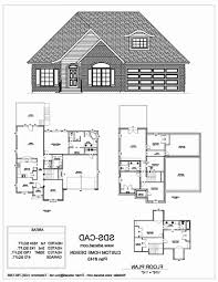 ranch home plans with breezeway lovely new house plans australia lovely dazzling free house floor plans travelemag