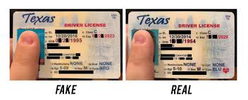 Id Fakeidman Reviews Maker Texas Legitfakeid net Website - Review Fake
