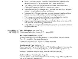 Custodian Resume Samples Sample Free Mall Ideas Collection Amazing