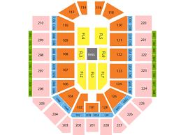 Van Andel Arena Seating Chart Wrestling Van Andel Arena Wwe Related Keywords Suggestions Van