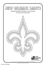Odell Beckham Jr Coloring Pages Best Of In His Jersey Design Great