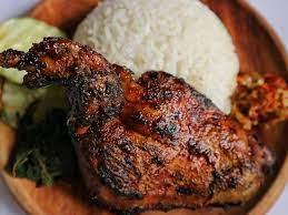 Sesuai dengan namanya, resep bebek asap ini dimasak dengan cara diasap. Resep Lezat Aneka Olahan Bebek Cocok Buat Menu Sahur