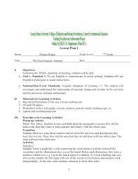 food festival essay for grade 5