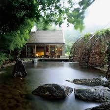 cool backyard ideas. Beautiful Ideas 67 Cool Backyard Pond Design Ideas In Y