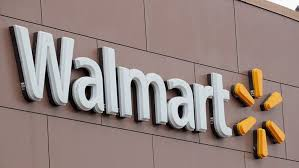 Walmart Rolling Out Online Grocery Delivery In Little Rock Thv11 Com