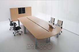 krystal executive office desk. Amazon Krystal 1 Office Desk By Uffix Executive M