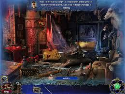 Tlcharger, sherlock Holmes : Le Chien des., jeux.org