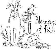 St Francis Of Assisi Coloring Pages For Catholic Kids Saint Francis
