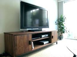 flat screen wall mount ideas cabinet hide television in a built mounting frame tv kit