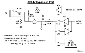 3 5 mm jack wiring diagram images mm audio jack wiring 3 5mm 5mm isolated gound wiring diagramisolatedcar diagram
