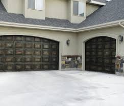 how to open garage door manuallyHow to Open Your Automatic Garage Door Manually  Flower Blossoms