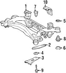 8909470 lexus gs300 suspension diagram lexus find image about wiring,