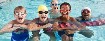 Make a splash with councils free swimming offer for under 16s