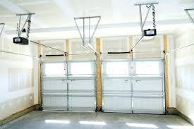 installing new garage door opener new garage door cost installed garage door cost installed garage door