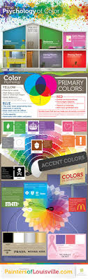 Mood Colors Meanings Best 25 Mood Colors Ideas On Pinterest Color Meanings